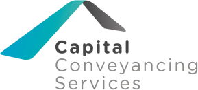 Capital Conveyancing Services